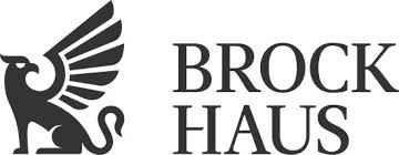 Brockhaus Online - German encyclopedia