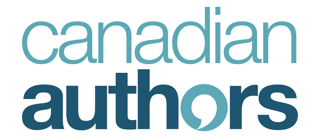 Canadian Authors reading